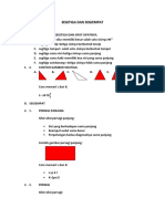 74205328-SEGITIGA-DAN-SEGIEMPAT.pdf