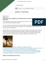 LTE RF Optimization Training _ Long Term Evolution