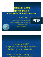 2017 Demeo Water Conf