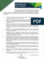 MI-COR-SSO-CRI-POL-04 Política de Uso Responsable Del Teléfono Celular e...