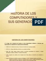 Generaciones de la Computacion.pptx