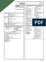 PTA.pdf