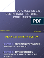 4 Cycle de Vie Des Infrastructures Imghi