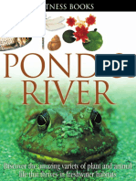 Pond & River.pdf