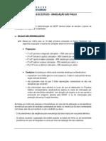Bolsa de Estudo ADM-SP 2011