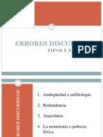 Errores_discursivos_2