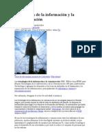 Queratometria Pdf