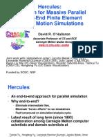 OHallaron-scecahm-july06.pdf