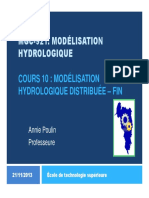 Cours10 Modelisation Distribuee Fin