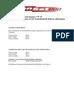 Einbauanleitung MFA Bordcomputer T5.pdf