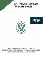 PEDOMAN PENCAHAYAAN DI RS.pdf