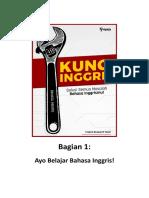 324866540-Kunci-Inggris-Bonus-JKLN-pdf.pdf