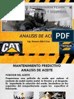 ponenciaanalisisaceite-romao-151002141914-lva1-app6892.pdf