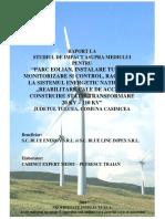 20110247_eia_ro.pdf