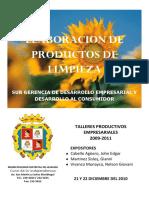 52789750-ELABORACION-DE-PRODUCTOS-DE-LIMPIEZA.pdf