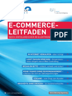 E-Commerce-Leitfaden.pdf