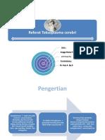 177761680-Referat-Toksoplasma-Cerebri.pdf