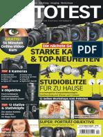 FOTOTEST_2013-2_ePaper.pdf