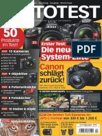 Fototest 2013-3 Epaper