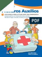 PrimerosAuxilios_1