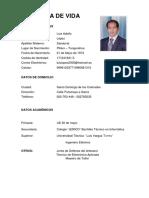 HOJA DE VIDA CELEC.pdf