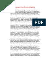 Procesos para citar referencia bibliográfica.docx
