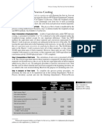 fifo_method_of_process_costing.pdf