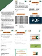 Slideserve.fr-tarifs Publicite RTI 2