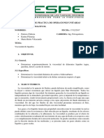 Informe-viscosidad111