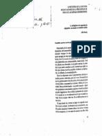 Joan Ferres.pdf