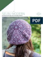 KelbourneWoolens_SelbuModern