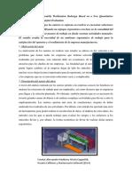 Paper 19 t200