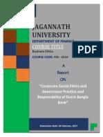 B.Ethics Report Final.pdf
