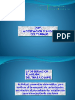 ppt OPT1