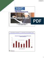 EXPOSITOR  ING. PEÑA.pdf