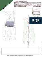 151-SHANUD.P DTPROD choco colour.pdf