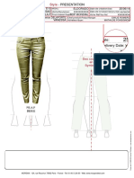151-PILA.P OR OK PROD .pdf