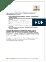 ElementosTericosdelDesarrollodeHabilidadesdelPensamientoCrtico-1513552912633