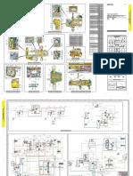740 hydraulic.pdf
