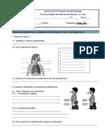 fichatrabalho-sist-respiratrio-101123140934-phpapp02.pdf