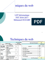 seance1 Internet-WEB .ppt
