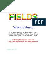 Fields4.pdf