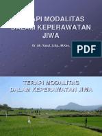 T2&T3 TX Modalitas-edt