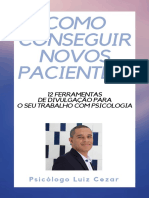 Como conseguir novos paciente (PSI) - EBOOK.pdf