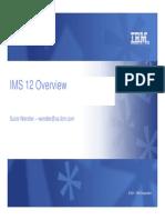 IMSV12Dec11