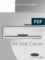Manual Carrier hi wall.pdf