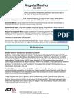 Angola-Monitor-2017_3.pdf