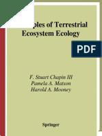 Ecosystem_ecology.pdf