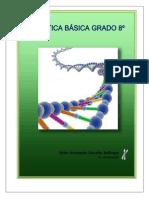 Cartilla de Genética para Grado 8º nov 24 UNAL!!.pdf