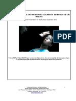 como_hipnotizar_60segundos.pdf